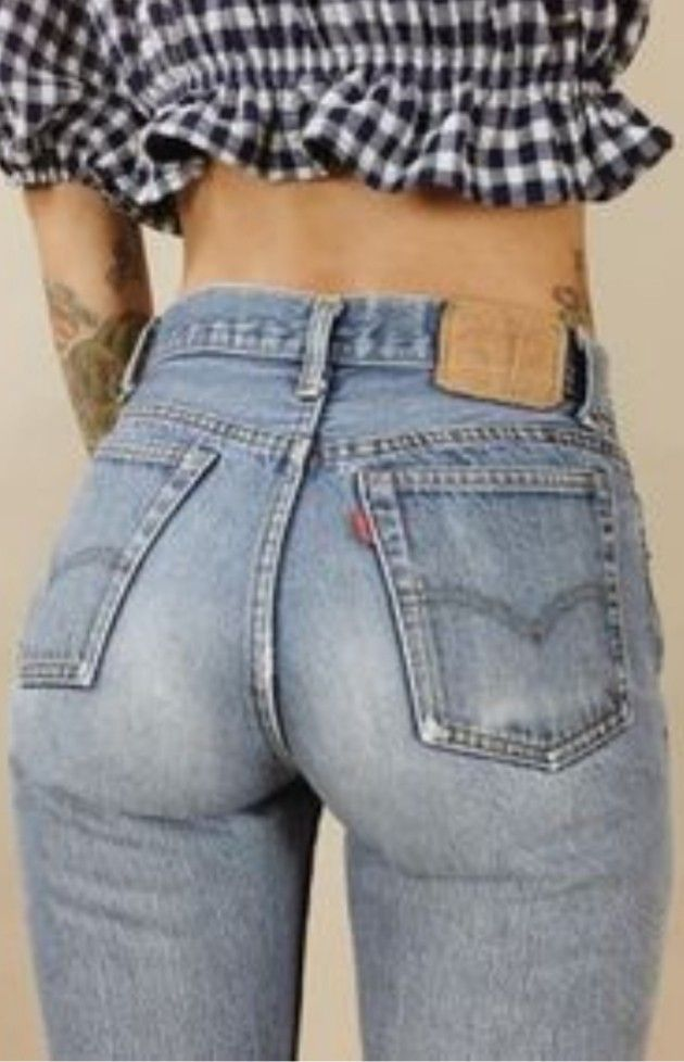 Cum squirting butt