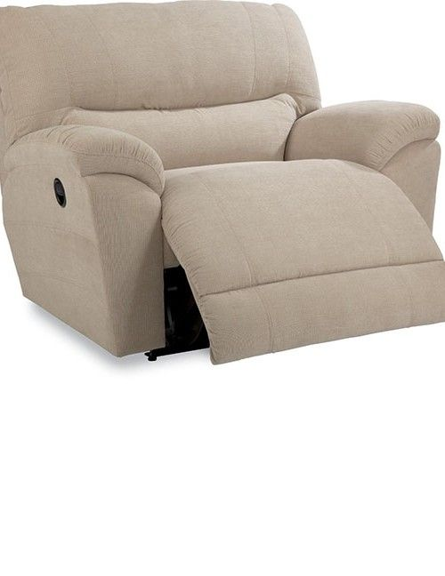 extra wide power recliners  sc 1 st  Pinterest & 39 best Reclining Chair Sofa images on Pinterest | Reclining sofa ... islam-shia.org