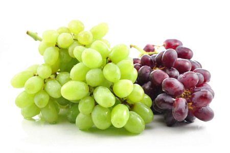 """Képtalálat a következőre: """"szőlő"""""""