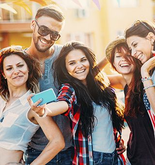 What Marketers Need to Know About Millennials in 2016