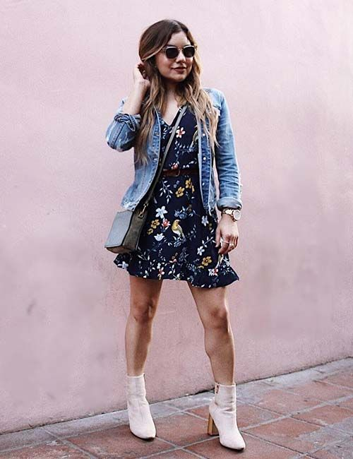 cd01f79eb How To Dress If You Are A Petite Or A Short Woman | outfits | Short ...