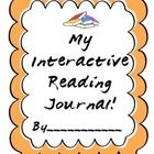 Part 2 of the Interactive Journal!    This journal is designed to print out and bind for students. It is something that students can use throughout t...