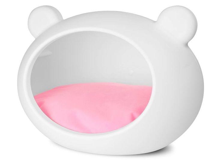 Casa Para Perro De Alta Calidad, Importada, Aprovecha!!! Rosa y blanco con un magnifico descuento pagalo hasta 12 meses sin intereses por medio de pay pal ¡Ingresa y disfruta lo último en Mascotas ! http://www.ventadecachorrosperros.com/casas-transportadoras-y-jaulas/casas-importadas-para-mascotas-blanco-y-rosa/#cc-m-product-5998671011