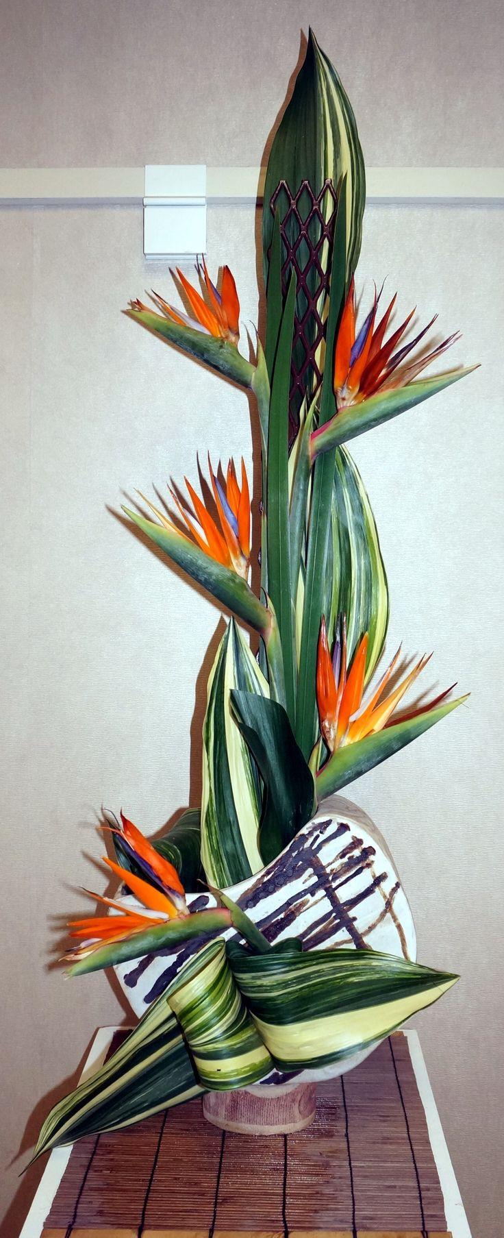 886 Best Flower Arrangements Images On Pinterest Floral