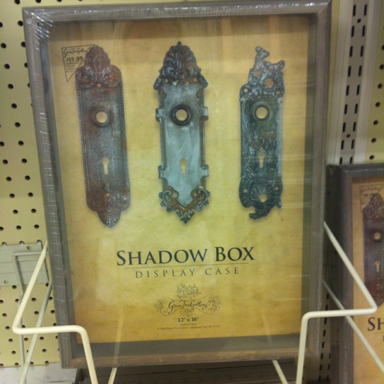 786 best Hobby Lobby images on Pinterest   Sweet home, Decorative ...