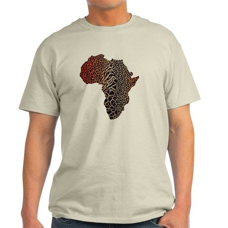 T-Shirt on CafePress.com