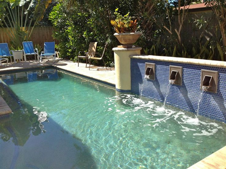 277 best tampa bay beach vacation rentals images on pinterest at