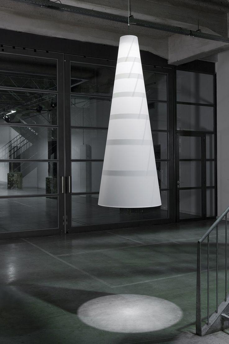 Elisabeth van Dusseldorp. Participant in XS Arcam Market #3: Light Architecture. 29 November 2015 - 3 April 2016, Architecture Centre of Amsterdam.