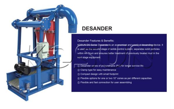 http://www.kosungroup.com/products/solids-control-equipment/desander.html