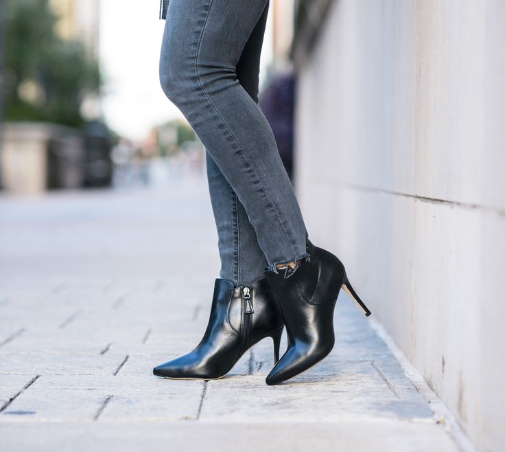 johnston-murphy-high-heel-booties