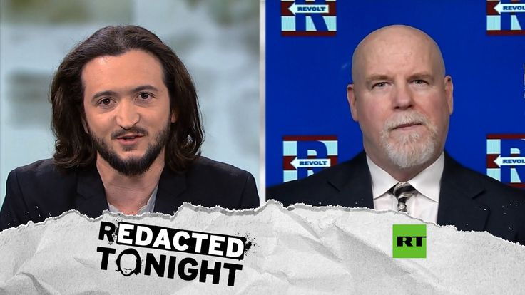 """[6] Creator Of The Bernie Or Bust Pledge Talks With Lee Camp & much more.~ """"""""Revolutions happen at the ballot box, movements happen in the streets."""" This is one of the most truthful interviews brought to us by a comedian. You're welcome. ;) Ginny MA"""