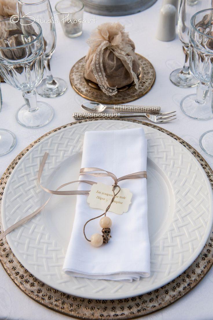 #Wedding #table #decoration