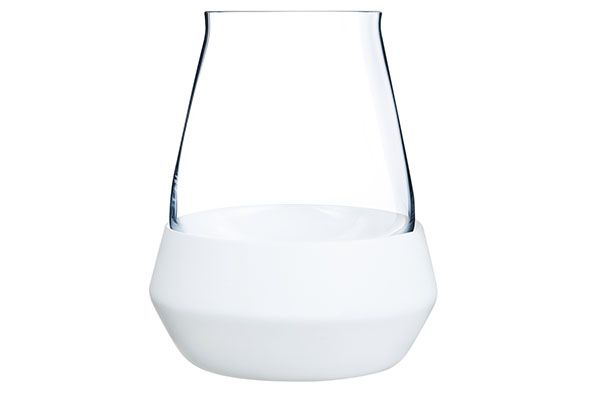 Cookinglife - Chef & Sommelier Tumbler met bekerhouder Reveal Up 30cl