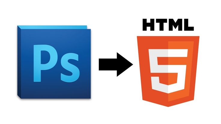 PSD to HTML services convert your PSD files right into a clean and error free code that is HTML. A PSD to HTML conversion service provider develops code for the web site which matches the current market trend -- psd to html --- http://psdtohtmlnow.com/