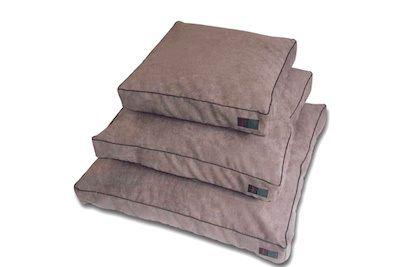 Medium Snooza Newport Bed