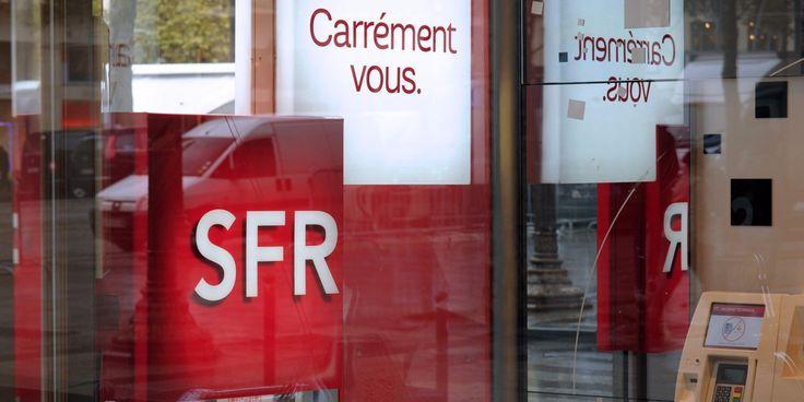 SFR Numericable réfléchirait à changer de nom - http://www.frandroid.com/telecom/422697_sfr-numericable-reflechirait-a-changer-de-nom  #Telecom