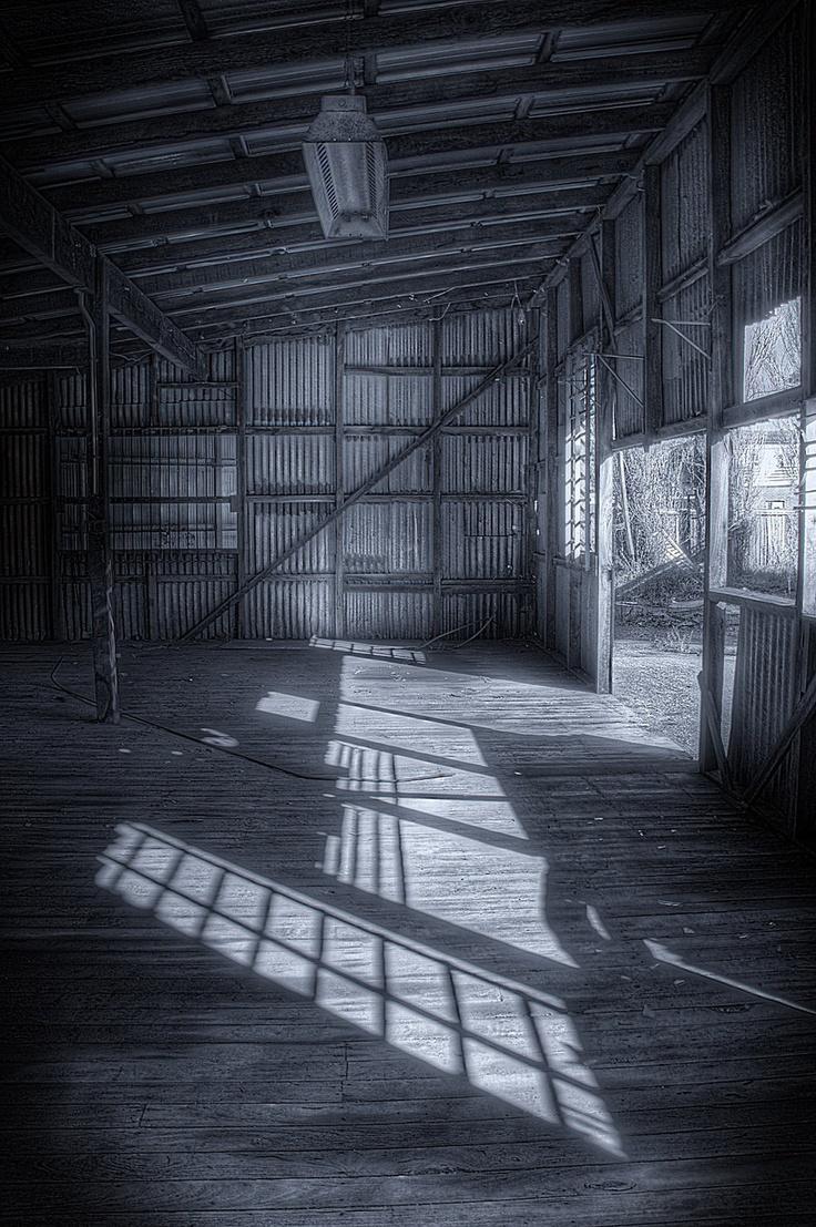 Cabions Steel Yard5 by RichardjJones.deviantart.com