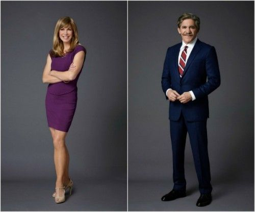 Find out here: Who Won Celebrity Apprentice 2015 Last Night? Apprentice Finale
