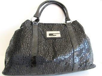Amazon.com: Guess Bekah Shiny Satchel Tote Handbag Purse, Black: ClothingTotes Handbags, Handbags Purses, Bekah Shiny, Shiny Satchel, Guess Bekah, Satchel Totes
