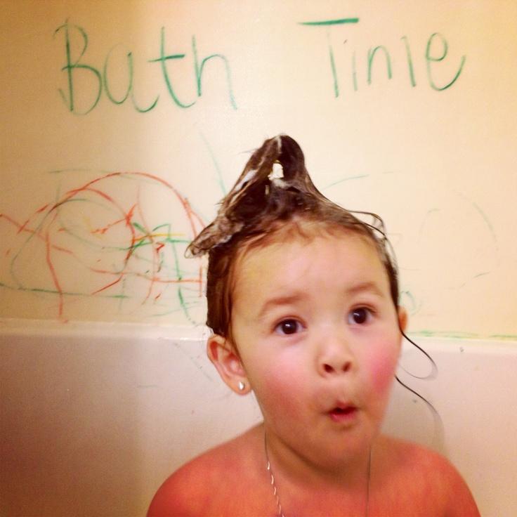 Babysitting 17 best Babysitting images on Pinterest