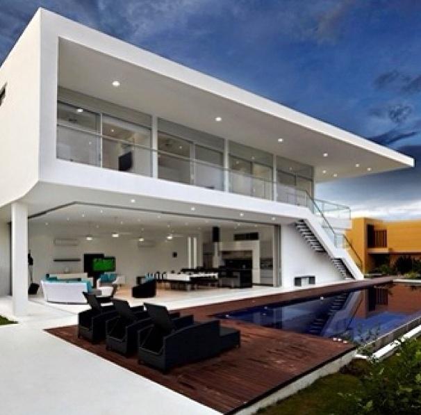 Cool Room Dream House Pinterest