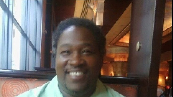 Petition · Eric Holder, Attorney General of the United States, United States Attorney General Eric H. Holder: Provide Information to the Family of Myron Jenkins as to how and why he died in Federal Custody at the Federal Detention Center Miami (FDC Miami) · Change.org