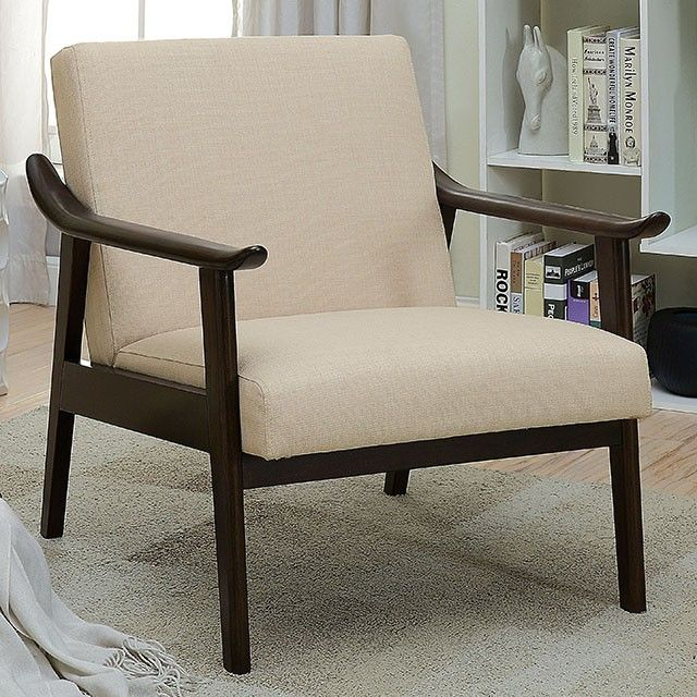 CHAIR  PRICE: $260.00  #chair #furniture #livingroomset #diningroomset #bedroomset #affordable