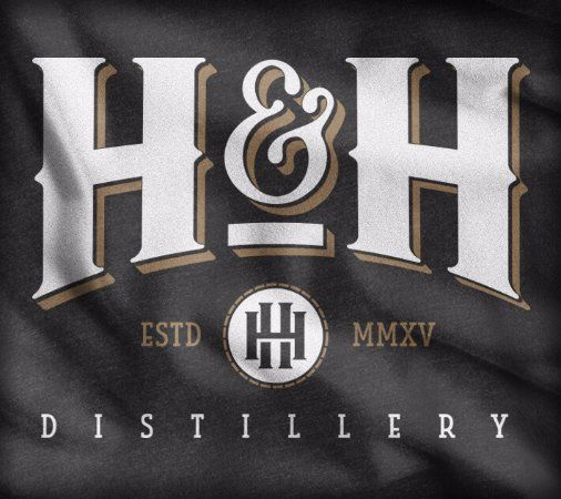 H&H Distillery began with a burning desire to provide quality liquor. The Howard family, a family of entrepreneurs & hard workers, introduces its finest quality craft spirits. The product of a well thought out process infused with hard work and passion. With roots in WNC, one of our nation's most premier beer, wine & spirits …