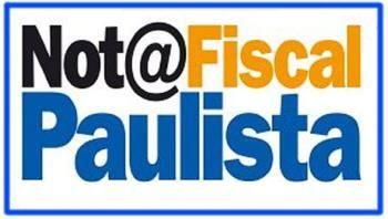 Nota Fiscal Paulista - Cadastro, Consulta de Créditos, Sorteios - Notícias e Moda