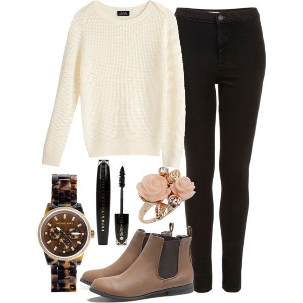 wonderful brown chelsea boots outfit 10