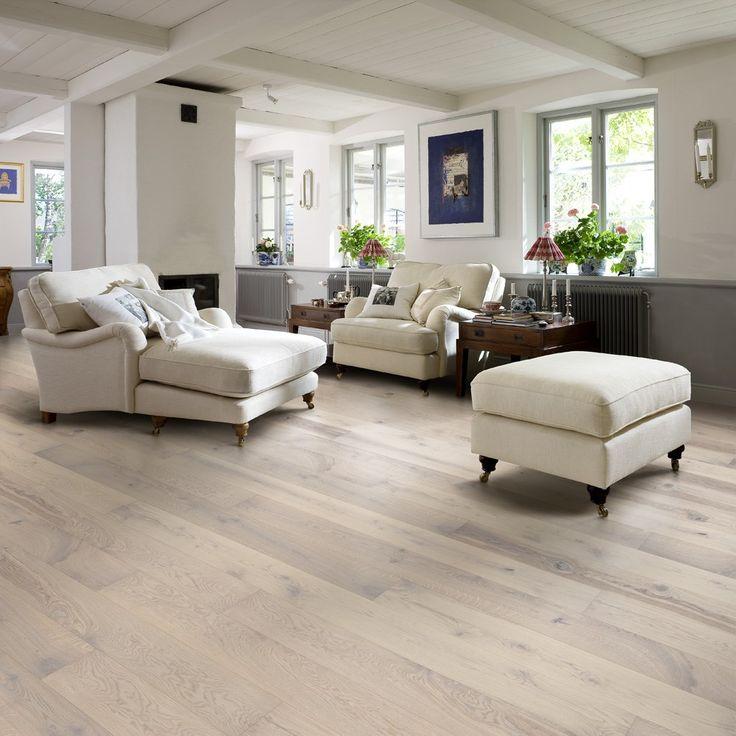 floor color...Trägolv Kährs Antium Mattlackad Ek 1-stav - Trägolv - Bygghemma.se