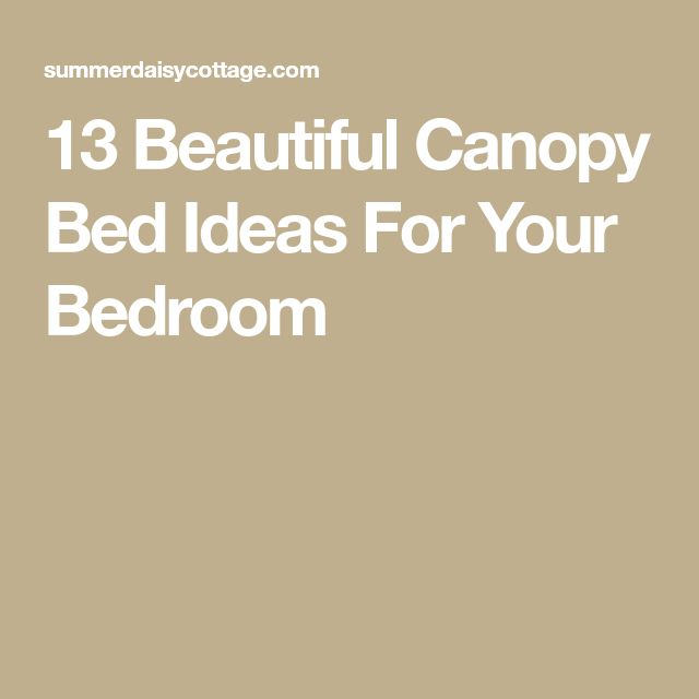 Black Curtains Bedroom Bedroom Recliner Chairs Bedroom Colour Schemes Grey And Yellow 2 Bedroom Apartment Layout Ideas: Best 25+ Canopy Beds Ideas On Pinterest