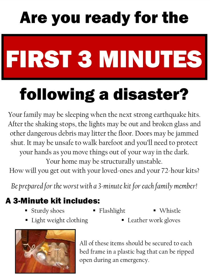Best 25+ Emergency preparedness checklist food ideas on Pinterest - emergency response plan template