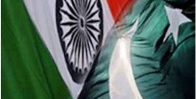 'Unfortunate' that India-Pakistan talks cancelled: US