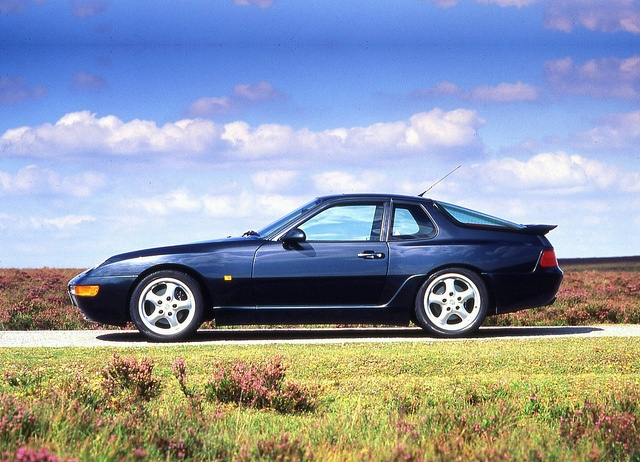 LG EXOTIC AUTO TRANSPORT Got one?  Ship it with http://LGMSports.com Porsche 968 Coupé  mmm...