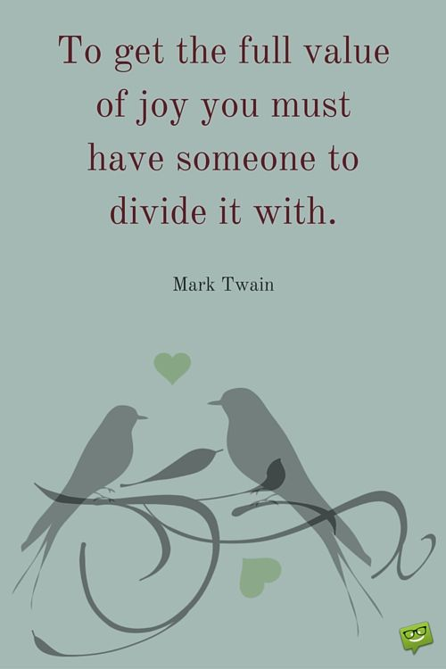 How can I write a persuasive essay on this quote by Mark Twain?
