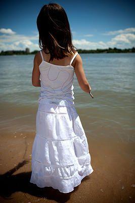 ss14: From LamanBlu. www.lamanblu.com