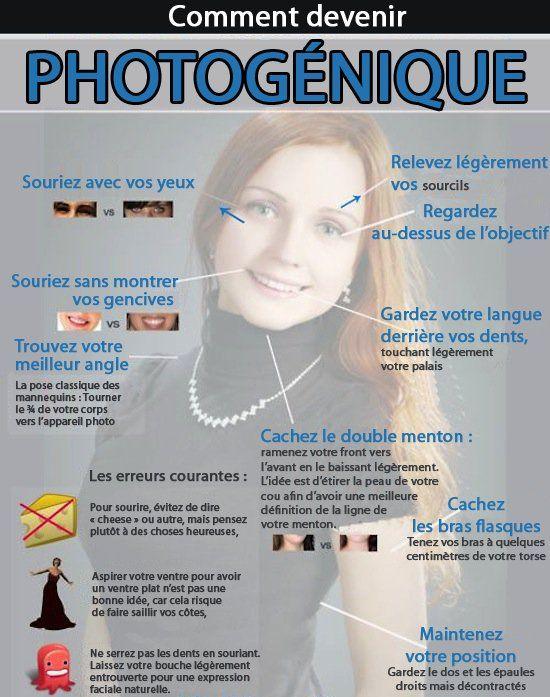 photogenique