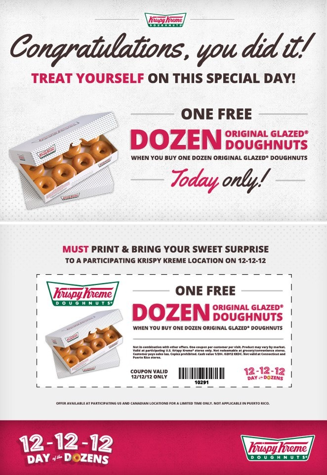 Feb 10, · Krispy Kreme was founded by Vernon Rudolph in in Old Salem in Winston-Salem. On February 24, , Krispy Kreme opened its 1,th shop in Kansas City, Kansas. The company now has locations around the world, of which are fully company owned.5/5(1).