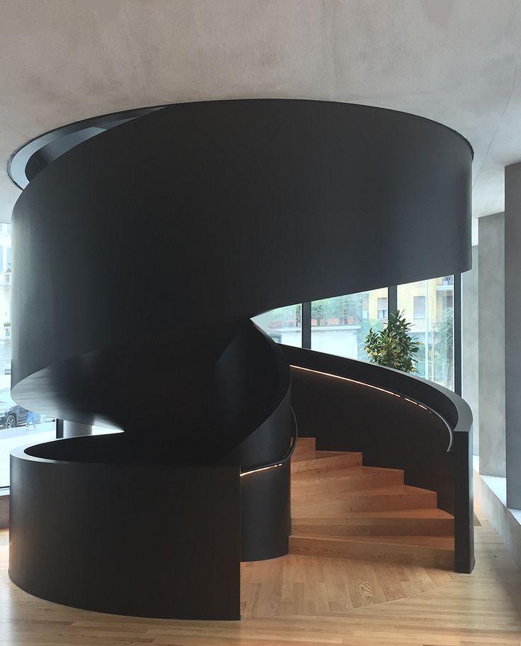 stairs_herzog_de_meuron_feltrinelli_designboom3