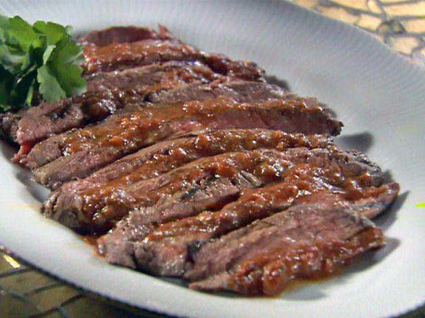 images beef recipes | Italian Beef Recipe : Sandra Lee : Recipes : Food Network