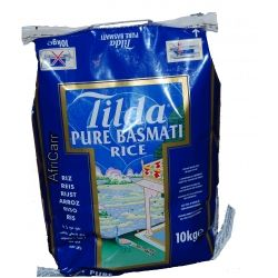 Tilda Basmati Rice 5kg, 10kg, 20kg