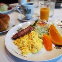 京都で美味しいモーニングが食べられるおすすめの店11選