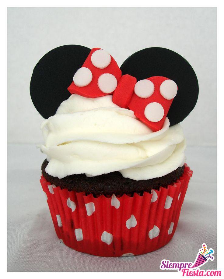 46 best images about fiesta de minnie mouse on pinterest - Cosas para fiestas de cumpleanos ...