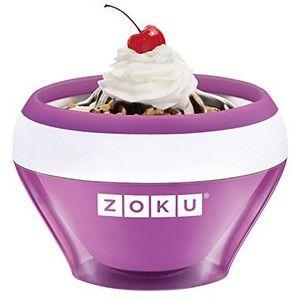 http://www.okazje.info.pl/okazja/sprzet-agd/zoku-individual-41257-purple.html