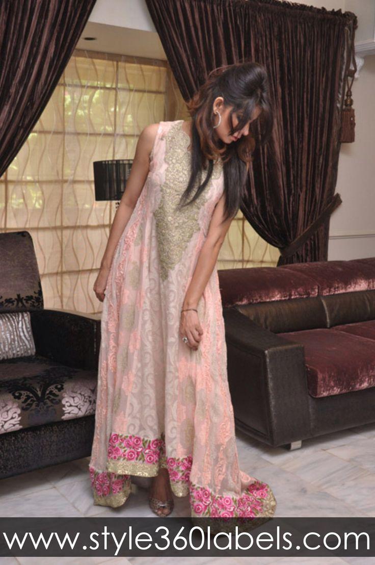 http://www.labelsestore.com/designer/rozina-munib/5697-rozina-munib-embroidered-chiffon-top