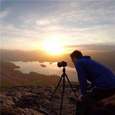 Manzara Fotoğrafı Çekmek İsteyenlerin Altın Rehberi