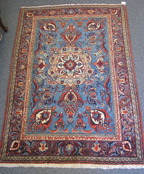 Persian Rugs Images: 139 Best Persian Rugs Images On Pinterest