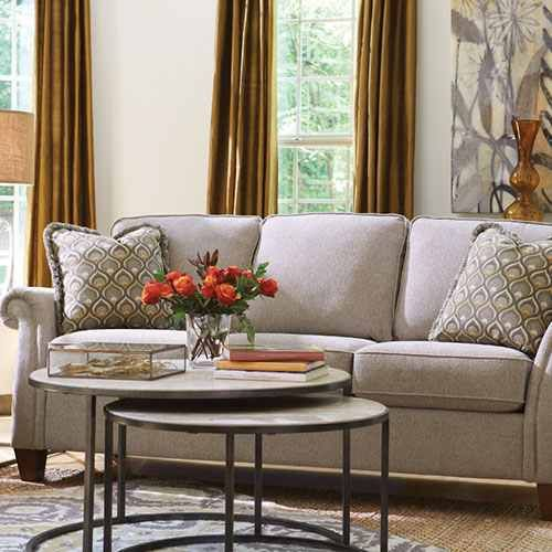 Bree Sofa Lazy Boy Living Room Ideas In 2018 Pinterest And Couch