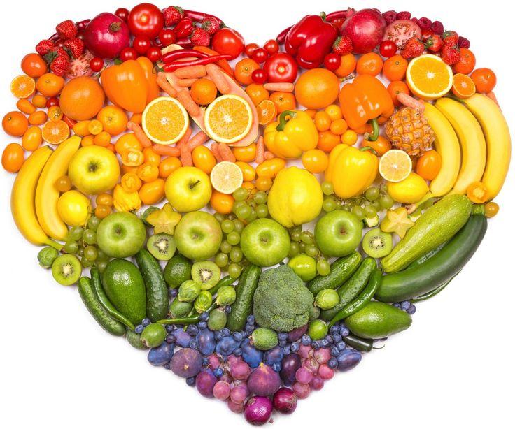 Любые овощи, фрукты и ягоды необходимо тщательно мыть, чтобы удалить землю, пыль, песок, ядохимикаты, которыми обрабатывалось растение в процессе роста, и некоторые микроорганизмы.  Общие правила.  1. Импортные #фрукты и #овощи обрабатывают восками и парафинами. Чтобы смыть этот поверхностный слой, тщательно мойте в мыльной воде при помощи щетки. 2. Если вы страдаете аллергией - замочите импортные овощи и фрукты на час в холодной воде. Счищайте кожуру у любых фруктов и овощей, привезенных…